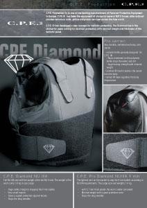 CPE_Diamond_vest