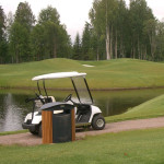 City_scape_Linna_Golf