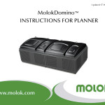 MOLOK_Domino_instructions_for_architects_and_designers_2011