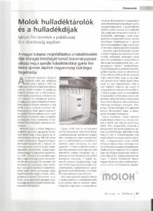 MOLOK_hulladeksors_cikk