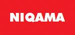 Niqama_logo