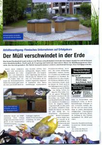Reinigungsmarkt-Molok0011-Saksa2009
