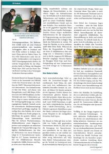 Saksa_sekundarRohstoffe02092