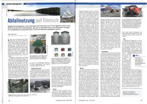 Saksa_umweltMagazin02091