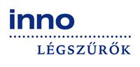 inno_legszur_logo_w