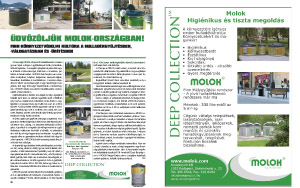 MOLOK PDF