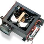 Temet_Interferometer