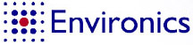 environics_logo