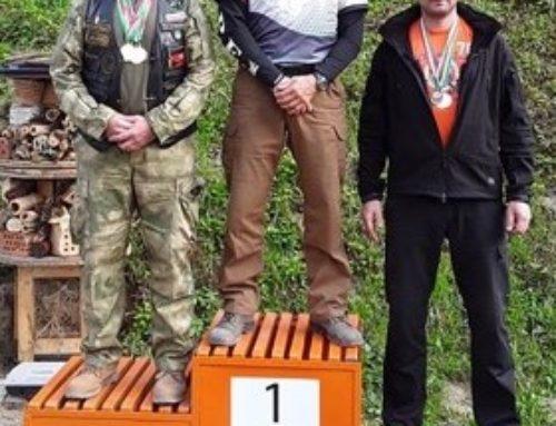 Három győzelem Dunaújvárosban